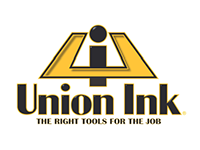 union-ink