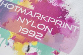 ws/3633/HOTMARKPRINT NYLON_1992