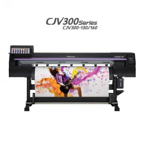 ws/4982/CJV300-product-banner-min
