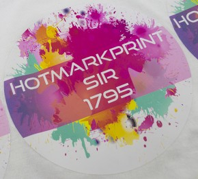 ws/5657/HOTMARKPRINT_SIR_1795